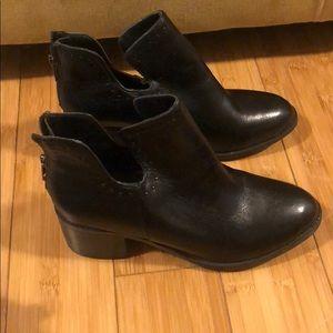 Steven Madden Ankle boots